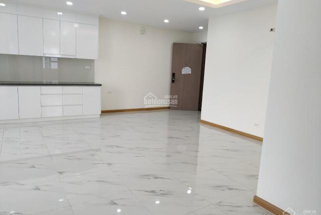 Căn hộ I - Park Quận 12 - 2PN/2WC trả trước 900tr nhận nhà ở ngay mặt tiền Nguyễn Văn Quá. Giá CĐT