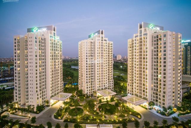 Quỹ căn đẹp nhất dự án, căn góc 3PN, DT 155m2 giá 6.2 tỷ ở The Link Ciputra, CK 5% + LS 0%, CK 15%