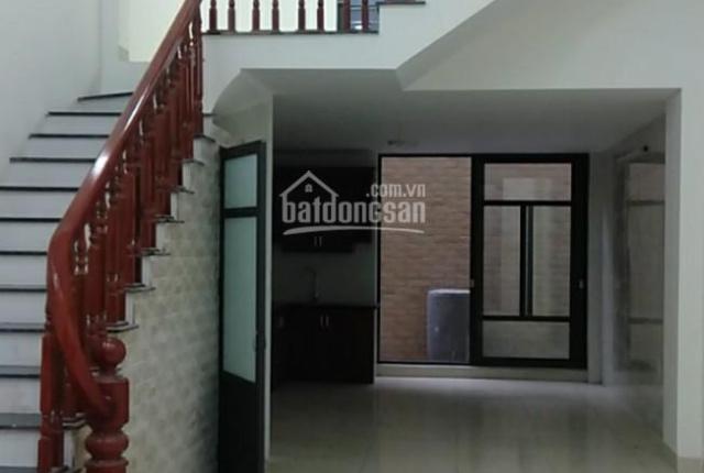 Tôi có căn nhà cần bán tại Kim Giang, DT: 63m2, nhà xây 6 tầng, đầy đủ sổ đỏ