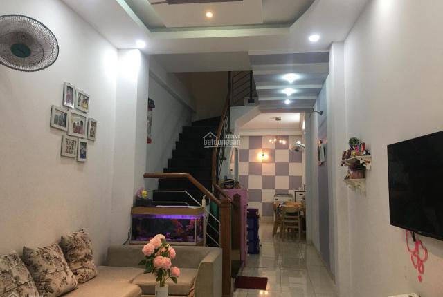 CC cần bán gấp nhà 02 tầng kiệt 311 Nguyễn Hoàng - TT Hải Châu