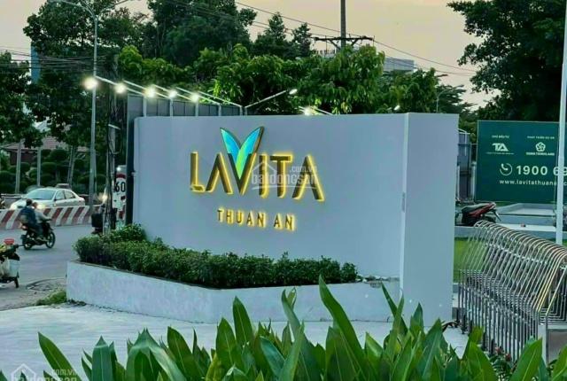 Hưng Thịnh Land tri ân khách hàng mùa Covid dự án Lavita Thuận An, chiết khấu 18% + 20tr tiền mặt