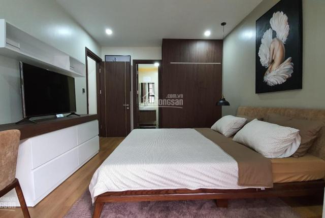 Chính chủ cần bán căn 3Pn bc Đông Nam tầng đẹp tại The Terra An Hưng Hà Đông