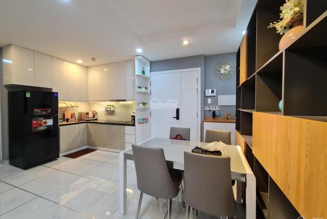 Căn hộ chung cư 5 sao Terra Royal 2PN, 3PN mới 100%, giá siêu tốt