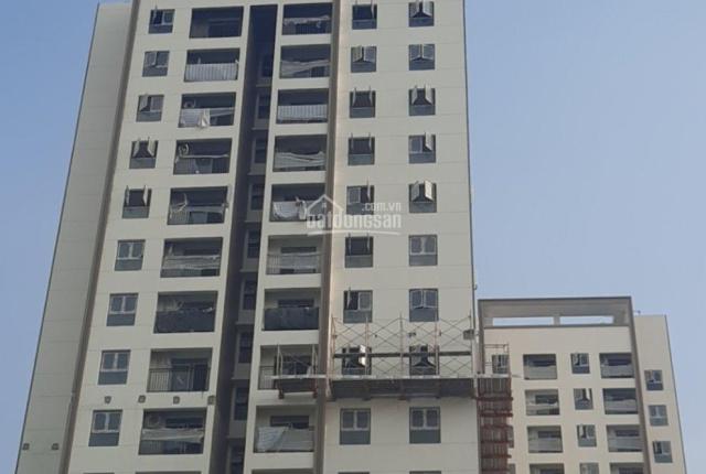 Nhận nhà ở ngay - căn hộ trung tâm Quận 6 sắp bàn giao. Giá gốc chủ đầu tư ưu đãi đặc biệt T6