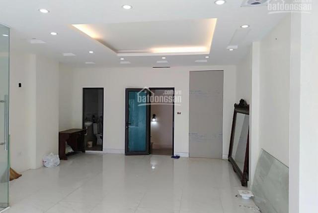 Bán nhà khu A Yên Nghĩa 50m2, 6 tầng, MT 5m thang máy ở và cho thuê gần 5 tỷ