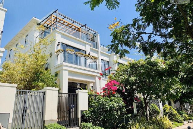 Trùm cho thuê nhà phố, biệt thự, shophouse Lakeview city giá siêu hot. LH 0911867700