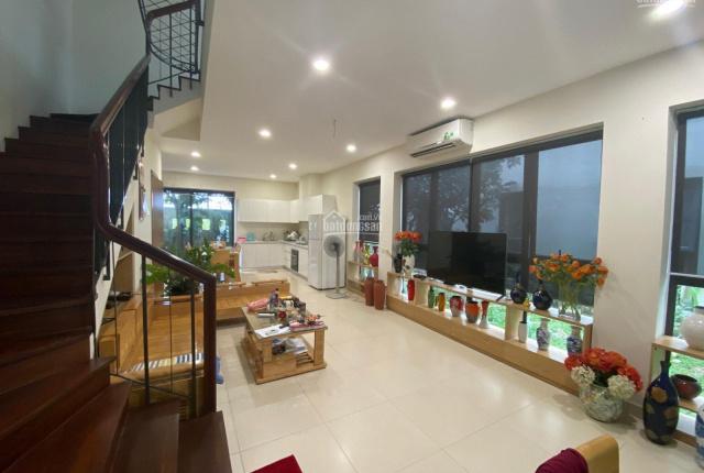 Bán nhà liền kề Vinhomes Thăng Long, Hoài Đức, Hà Nội