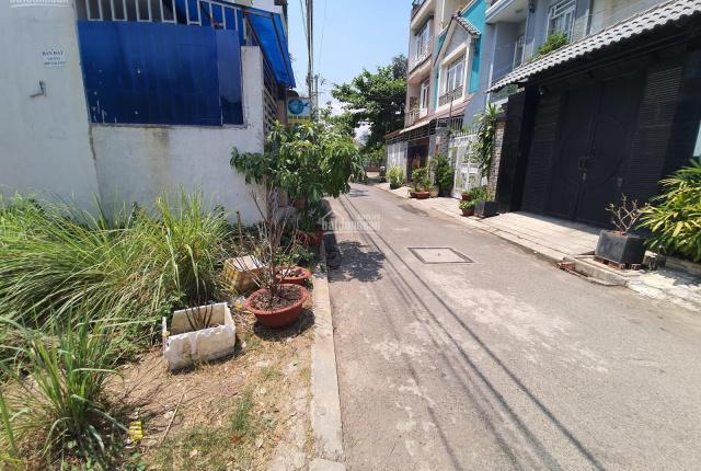 Chính chủ bán đất 1/ đường Số 6, Nguyễn Duy Trinh, Long Trường, Q9 (TP. Thủ Đức)