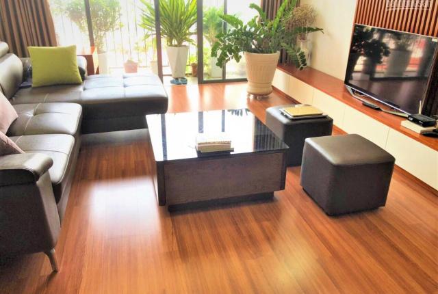 Cập nhật danh sách mới nhất căn hộ Ngoại Giao Đoàn cần bán hiện nay. LH 0905.618.555 (Mr Tuấn)