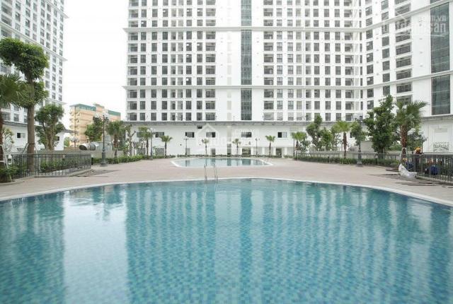 Tổng hợp các căn chuyển nhượng The Emerald CT8 Đình Thôn trực tiếp chủ nhà giá tốt 0984138118