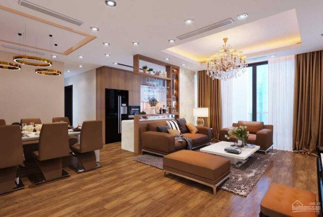 Tôi cần nhượng lại căn hộ 71m2 tầng cao - view thoáng mát yên tĩnh - gía rẻ hơn thị trường 200tr