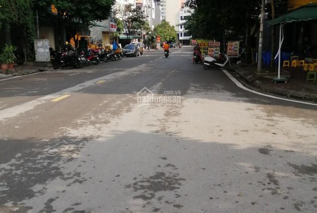 Bán đất khu tái định cư Phú Diễn, quận Bắc Từ Liêm, Hà Nội. 0902228574