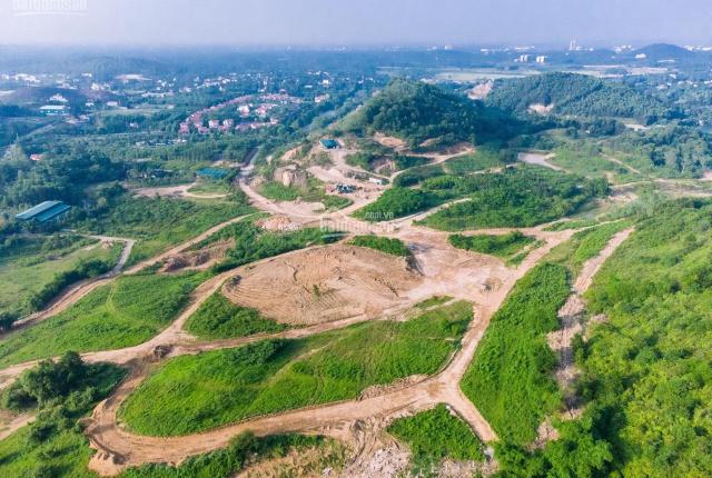 Độc quyền quỹ ngoại giao khu C Xanh Villas 200m2 dành cho đầu tư. Cam kết lấy giá tốt nhất từ CĐT