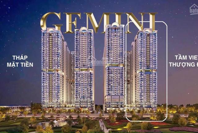 Astral City - booking tháp Gemini mặt tiền QL13 - đẹp nhất dự án - ưu đãi hấp dẫn, LH: 0988882003