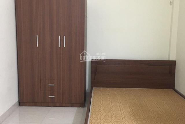 Cho thuê phòng trọ khép kín ngõ 349 Minh Khai, giá 2.5 triệu/tháng