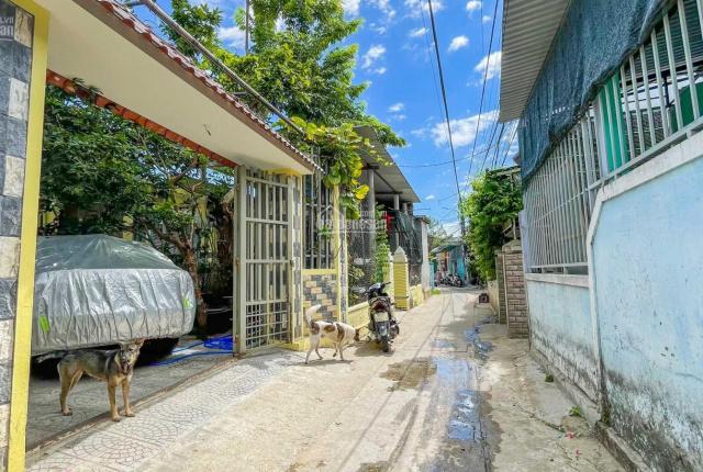 Bán nhà ngõ 69, kiệt 131 Trần Phú, phường Phước Vĩnh, TP Huế