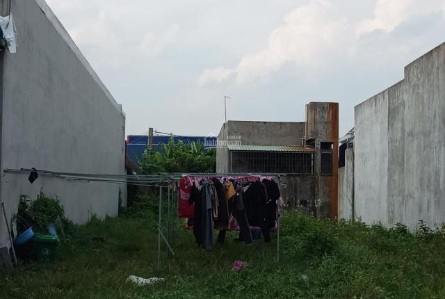 Bán đất Tỉnh lộ 10 giá chỉ 1 tỷ 350, DT 125m2 cạnh Bách Hóa Xanh Đức Hòa, Long An