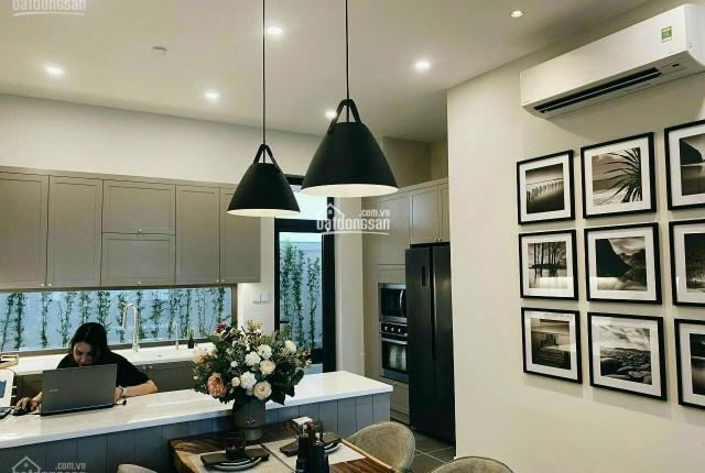 Hưng Thịnh Land hỗ trợ khách hàng mùa Covid chiết khấu 18% khi mua căn hộ tại dự án Lavita Thuận An