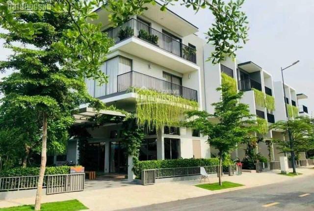 Chính chủ bán gấp 2 căn hộ dự án An Gia Standard giá rẻ 7,5 tỷ và 18,5 tỷ