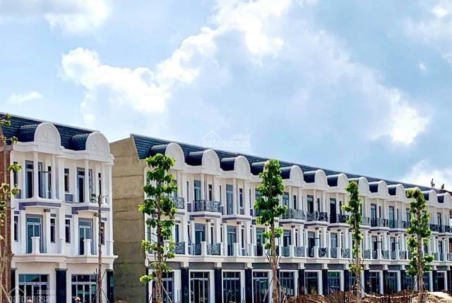 Bán đất sổ đỏ Century City, đón đầu Sân Bay Quốc Tế Long Thành, 18tr/ m2 tt 20% ck 22% ,20 chỉ vàng
