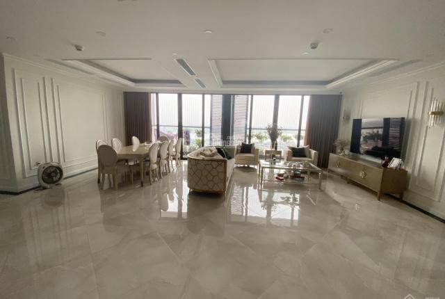 Cập nhật tất cả các căn chủ nhà đang giao bán tại dự án Sun Ancora cam kết ảnh thật giá chuẩn 100%
