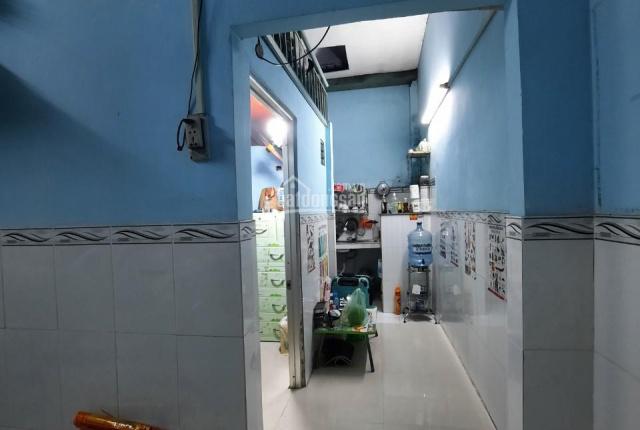 Bán nhà đường Hồ Văn Long, Quận Bình Tân