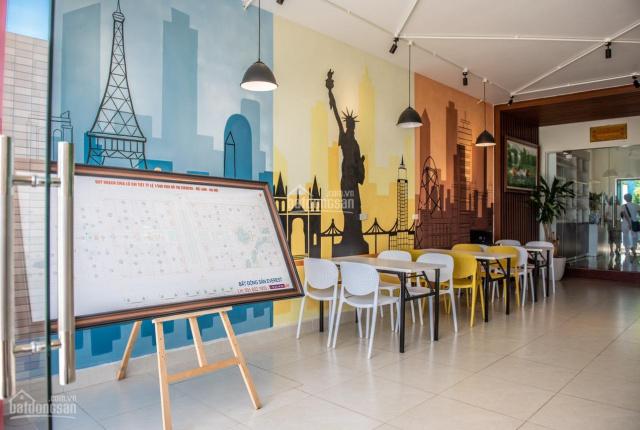 Bán nhà ở và văn phòng cao cấp 100m2, nội thất xịn, đẹp, nằm trong dự án Cienco 5, LH 0916021955