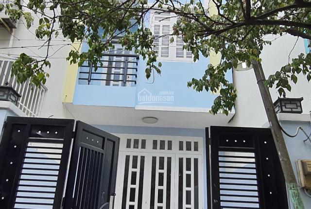 Nhà HXH đường Huỳnh Văn Nghệ hướng gần sân bay, pháp lý rõ ràng, chính chủ bán gấp để giá tốt nhất