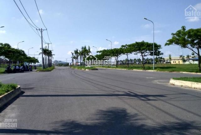 Bán đất chính chủ KĐT Daresco - Đức Hòa 3 - Saigon Eco Lake đất thổ cư 100%, hạ tầng hoàn chỉnh