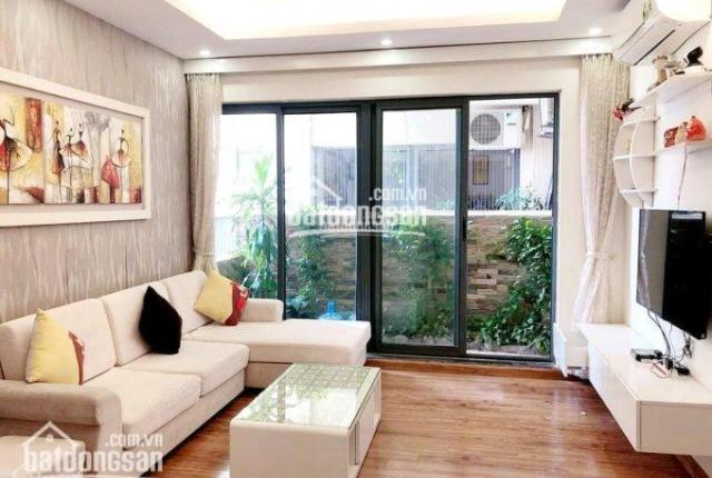 (1.699 tỷ) chính chủ cần bán gấp căn hộ 88m2 ở The Pride, Tố Hữu, Hà Đông