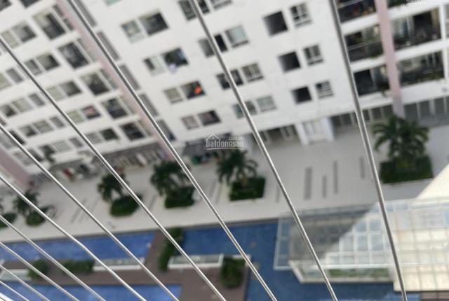 Chính chủ bán căn hộ 4S Linh Đông, giá 2,2 tỷ. LH 0938188633