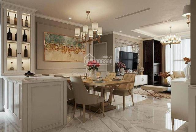 Cần bán gấp căn hộ 4PN diện tích 146m2 tòa M1 Metropolis giá cắt lỗ 11.6 tỷ BP 0945.468.222