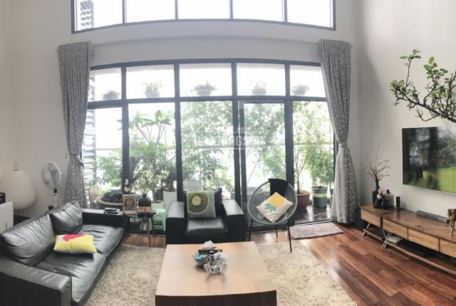 Chính chủ bán gấp căn Penthouse PH07, CT 2B, CC Tràng An Complex, diện tích 180m2, LH 0855666827