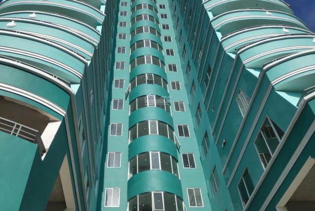 Cần bán căn hộ chung cư Green Building Quận 9 tầng 3 Block A, 1,1 tỷ