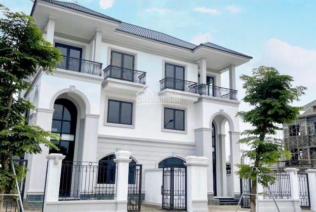 Mipec Tràng An - Vinh Heritage mở bán biệt thự Hoàng Yến, chiết khấu 4%, hỗ trợ vay 70% căn hộ