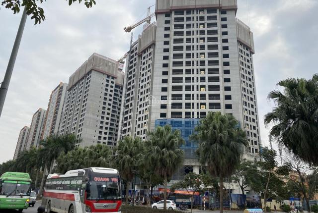 Chủ đầu tư Hibrand Việt Nam mở bán chung cư La Casta Tower Văn Phú với ls 0% đến khi nhận nhà