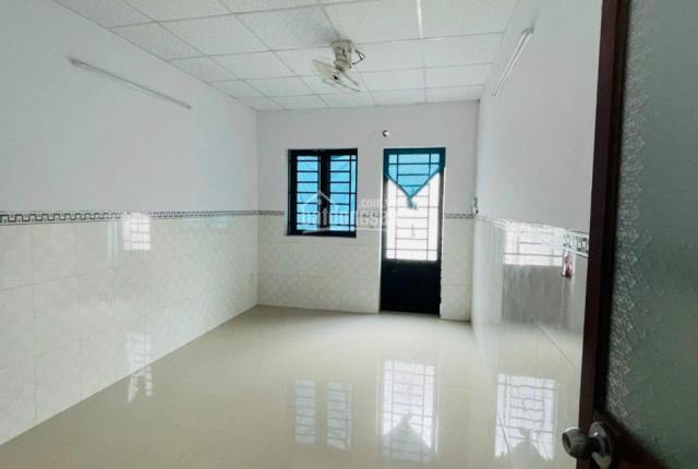 Giảm mạnh 900triệu Bán nhanh mùa dịch, mua 1 được 2 căn nhà cho thuê, Đường số 9, Linh Tây. 62.3m2