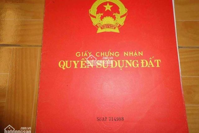 Bán đất nền KĐT Long Kim 2, trung tâm TT Bến Lức, Long An, sổ đỏ trao tay, 15tr/m2. LH: 0978584386