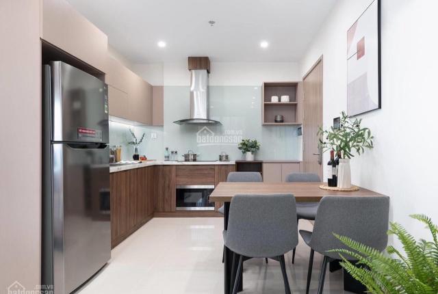Chính sách vay 100% giá trị căn hộ lãi 0%. CK 3.5% gói nội thất nhận nhà ngay ở hoặc cho thuê lại