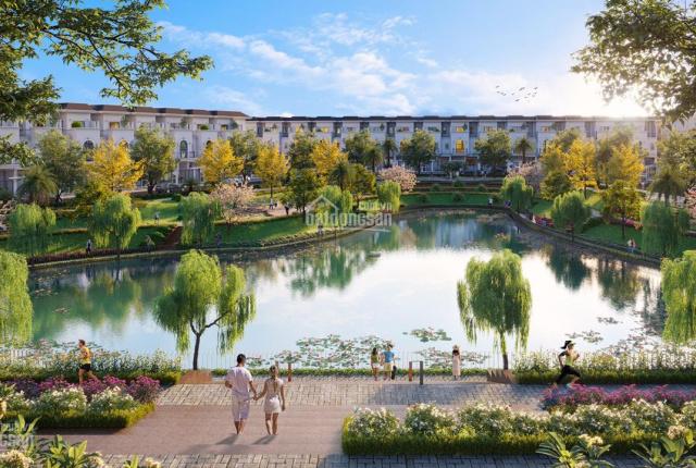 Bán đất nền Golden Bay 602 Bãi Dài Nha Trang vị trí đẹp giá từ 16tr - 45tr/m2
