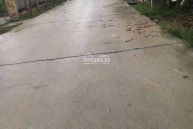 Đất Hòa Khương, Hòa Vang, Đà Nẵng, 380 triệu sở hữu lô đất
