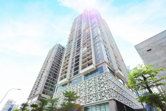 Chuyên bán căn hộ chung cư Sky Park Residence số 3 Tôn Thất Thuyết, LH 0972226768 cập nhật T7/2021