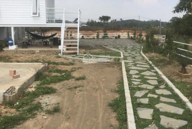 Bán đất nền đường vành đai tỉnh Lâm Đồng, 1000% sinh lời