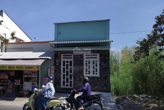 Bán nhà MT Nguyễn Văn Tạo, Nhà Bè, 2.4 tỷ
