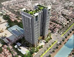 Cty cổ phần T&T Minh Hiếu Land, chuyển nhượng dự án Helios 75 Tam Trinh và các chung cư Minh Khai