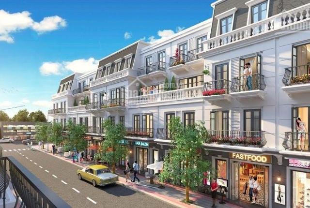 Chính chủ 0919965926, bán nhanh liền kề, 180m2, phố Nguyễn Du, TP. Hà Tĩnh, xây hoàn thiện 4 tầng