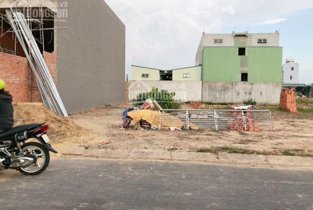 Bán cắt lỗ 200tr lô đất ngay đường Trần Quang Diệu, 180m2 giá còn 2,5 tỷ, SHR