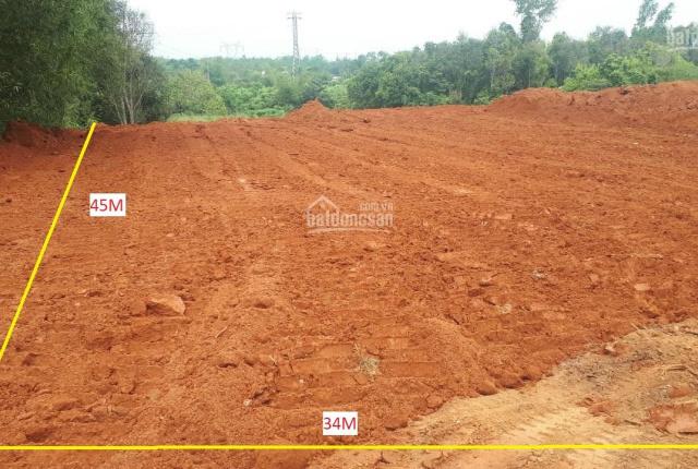 Cần bán lô đất đẹp làm homestay - giá tốt - nằm trên trục đường đi Phong Nha - 0918.655.811
