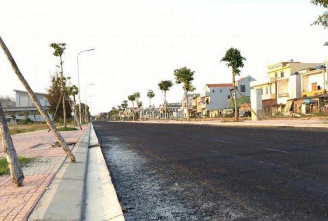 Đất Rẻ Thật Rẻ gần Sân bay Long Thành, Đồng Nai. Đầu tư giai đoạn F0 sổ mới ra 100%
