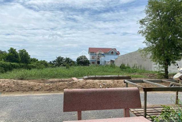 Bán đất XD kho - xưởng Xã Bình Lợi, huyện Bình Chánh, TP HCM, 1800m2, giá 10tr/m2 TL